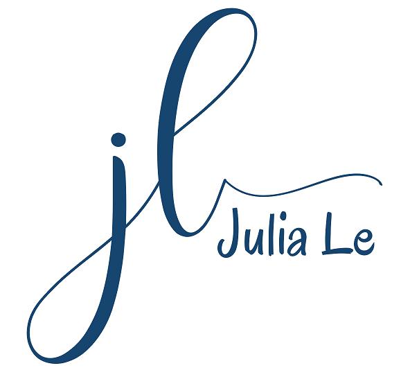 Julia Le - Gründungs- & Buchführungshilfe
